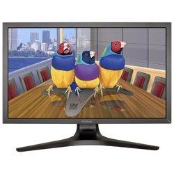 Viewsonic VP2770-LED (������)