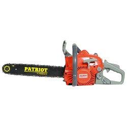 Patriot Garden&Power 4016