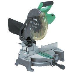 Hitachi C10FCE2