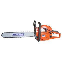 Patriot 4520