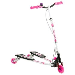 BabyHit Walk Pink (22756)