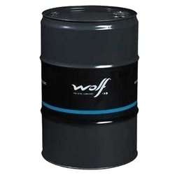 Wolf Racing 4T 5W50 Ester 60 л