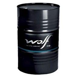 Wolf Vitaltech 15W40 Extra 205 л