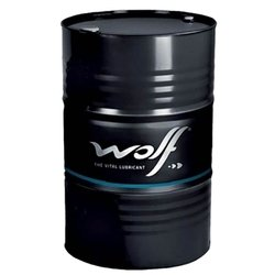 Wolf Racing 4T 5W50 Ester 205 л