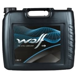 Wolf Racing 4T 5W50 Ester 20 л