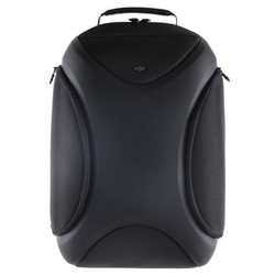 Рюкзак  для квадрокоптеров серии Phantom (DJI Multifunctional Backpack 2)