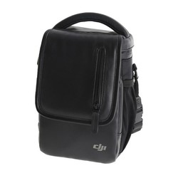 Сумка для Mavic Part30 Shoulder Bag (Upright)
