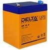 Delta HR 12-5 - Батарея для ибп
