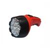Облик 215 (оранжевый) - ФонарьФонари<br>Фонарь, 15 LED, аккумуляторный, 2 режима, максимальный световой поток 68 Lm. Оснащён двумя аккумуляторами 4В 0.5 Ач. Время работы 8 часов.<br>