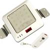 Облик 5038 (белый) - ФонарьФонари<br>Фонарь, 16 LED, пульт ДУ (2 x AA), магнит, питание фонаря от 4 x AA.<br>