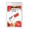 OltraMax 250 4GB (красный) - USB Flash driveUSB Flash drive<br>OltraMax 250 4GB - флеш-накопитель, объем 4Гб, USB 2.0, 15Мб/с, пластик, выдвижной разъем.<br>