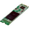 Smartbuy SSDSB120GB-NV112M-M2 - Жесткие дискиЖесткие диски<br>Тип SSD, объем 120Гб, форм-фактор М.2, MLC.<br>