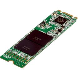 Smartbuy SSDSB120GB-NV112M-M2