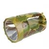 Облик 8308 (зеленый) - ФонарьФонари<br>Фонарь, камуфляж, 1 Вт, аккумуляторный, 1.2 Ач, 2 режима.<br>
