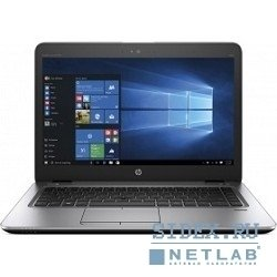 "hp elitebook 840 g3 [t9x21ea] silver black 14"" hd i5-6200u, 4gb, 500gb, w7pro+w10pro"