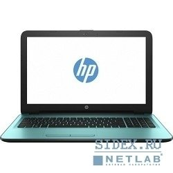 "hp 15-ba610ur [1ly08ea] green 15.6"" fhd a6-7310, 6gb, 500gb, r5 m430 2gb, w10"