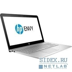 "hp envy 15-as108ur [1dm63ea] silver 15.6"" i5-7260u, 6gb, 256gb ssd, w10"