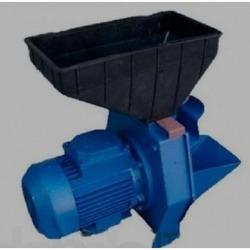 Эликор 1 (ротор) (синий)