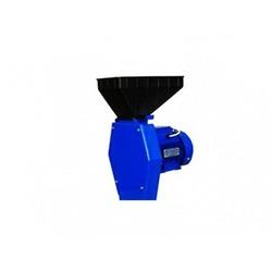 Эликор 2 (плавная регулировка, ножи) (синий)