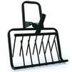 Рыхлитель Крот-Б - ИнструментИнструменты для обработки почвы<br>Рыхлитель, садово-огородный, ширина копки одной полосы  550 мм.<br>