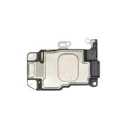 Звонок для Apple iPhone 7 (М21226)