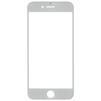 Стекло для Apple iPhone 7 (М21235) (белый) - Мелкая запчасть для мобильного телефонаМелкие запчасти для мобильных телефонов<br>Стекло выполнено из высококачественных материалов и подходит для данной модели смартфона.<br>