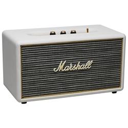 Marshall Stanmore (04091629) (кремовый)