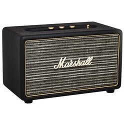 Marshall Acton (04091800) (черный)