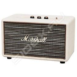 Marshall Acton (04091801) (кремовый)