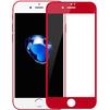 Защитное стекло для Apple iPhone 7 (Baseus PET Soft 3D Tempered Glass Film SGAPIPH7-PE09) (красный) - Защитное стекло, пленка для телефонаЗащитные стекла и пленки для мобильных телефонов<br>Защитное стекло поможет уберечь дисплей от внешних воздействий и надолго сохранит работоспособность смартфона. Твердость 9H, толщина 0.23 мм.<br>
