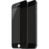 Защитное стекло для Apple iPhone 7 Plus (Baseus Soft edge Anti-peeping SGAPIPH7P-TG01) (черный) - Защитное стекло, пленка для телефонаЗащитные стекла и пленки для мобильных телефонов<br>Защитное стекло поможет уберечь дисплей от внешних воздействий и надолго сохранит работоспособность смартфона. Твердость 9H, толщина 0.23 мм, функция приватности.<br>