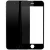 Защитное стекло для Apple iPhone 6, 6s (Baseus Silk printing 3D Anti Soft Film SGAPIPH6S-DE01) (черный) - Защитное стекло, пленка для телефонаЗащитные стекла и пленки для мобильных телефонов<br>Защитное стекло поможет уберечь дисплей от внешних воздействий и надолго сохранит работоспособность смартфона, твердость 9H.<br>
