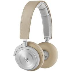 Bang & Olufsen BeoPlay H8 (коричневый)