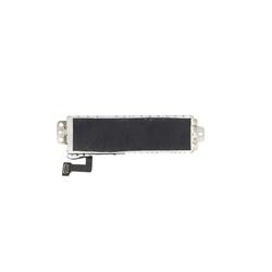 Вибромотор для Apple iPhone 7 Plus (М21242)