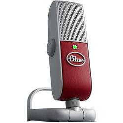 Blue Microphones Raspberry