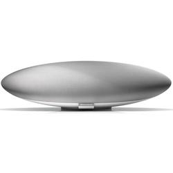 Bowers & Wilkins Zeppelin Wireless (белый)