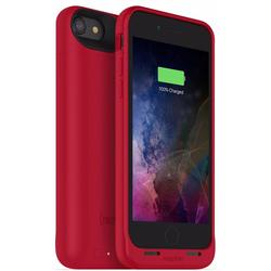 Чехол-аккумулятор для Apple iPhone 7 (Mophie Juice Pack Air 3970) (красный)