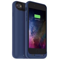 Чехол-аккумулятор для Apple iPhone 7 (Mophie Juice Pack Air 3971) (синий)