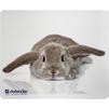 Коврик для мыши Defender Шелковый (50706) (тканевый, с рисунком) - Коврик для компьютерной мышиКоврики для мышей<br>Коврик для мыши выполнен из высококачественного материала, приятный на ощупь и удобный в использовании. 10 видов. 230x190x1.6 мм<br>