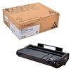 Картридж для Ricoh SP 150, 150SU, 150W, 150SUw (SP 150HE) (черный) - Картридж для принтера, МФУКартриджи<br>Совместим с моделями: Ricoh SP 150, 150SU, 150W, 150SUw.<br>