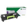 Картридж для Lexmark MS317, 417, 517, 617, MX317, 417, 517, 617 (51B5000) (черный) - Картридж для принтера, МФУКартриджи<br>Картридж совместим моделями: Lexmark MS317, 417, 517, 617, MX317, 417, 517, 617.<br>
