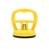 Вакуумная присоска для снятия тачскринов Yaxun YX-d01 (желтый) - Вспомогательное оборудованиеВспомогательное оборудование<br>Позволяет осуществлять демонтаж тачскрина.<br>