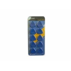 Набор для вскрытия корпуса телефона YaXun YX-1b (синий)