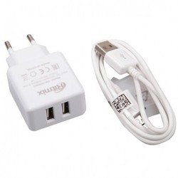Ritmix RM-2095 AC (белый)