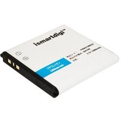 Аккумулятор для Sony Ericsson Xperia Neo, Pro (iSmartdigi PDD-400)