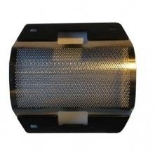 Сетка для электробритв Микма 104, 104А, 105 (Микма 104, 104А, 105  1265)
