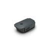 Аккумулятор для DJI Mavic Pro (Intelligent Flight Battery Part26) - Батарейка, аккумулятор