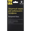Защитное стекло для Prestigio Wize NK3 (Tempered Glass YT000011738) (прозрачный) - ЗащитаЗащитные стекла и пленки для мобильных телефонов<br>Стекло поможет уберечь дисплей от внешних воздействий и надолго сохранит работоспособность смартфона.<br>