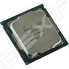 Intel Xeon E3-1245v6 Kaby Lake (3700MHz, LGA1151, L3 8Mb) OEM - Процессор (CPU)Процессоры (CPU)<br>4-ядерный процессор, сокет LGA1151, частота процессора: 3.7 ГГц.<br>