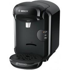Bosch Tassimo TAS1402 (черный)